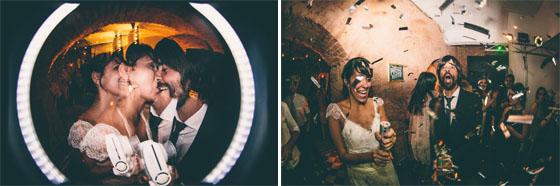 Casamento_HotelSantaTeresa_35