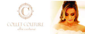 Collet Couture