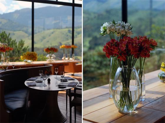 Botanique_Hotel_Spa_14