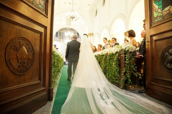 Casamento_Lodutti_05