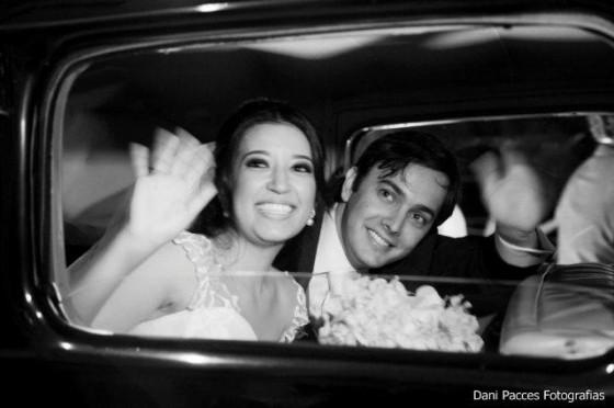 Casamento_Lodutti_11