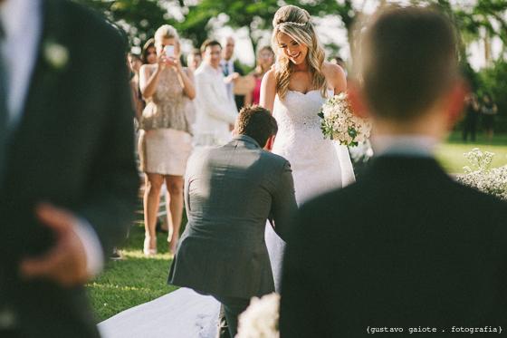Casamento_Londrina_Samuel_Mariana_15