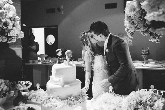 Casamento_Londrina_Samuel_Mariana_31