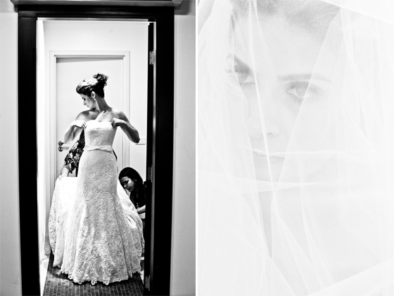 Casamento_Maceio_Scards_LuCattani_17