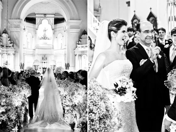 Casamento_Maceio_Scards_LuCattani_22