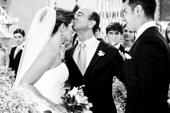 Casamento_Maceio_Scards_LuCattani_23