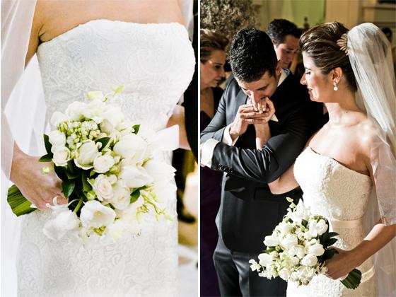 Casamento_Maceio_Scards_LuCattani_24