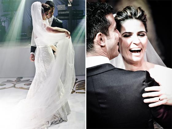 Casamento_Maceio_Scards_LuCattani_31