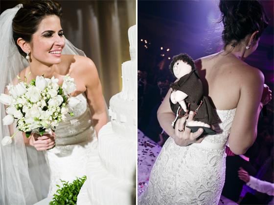 Casamento_Maceio_Scards_LuCattani_38
