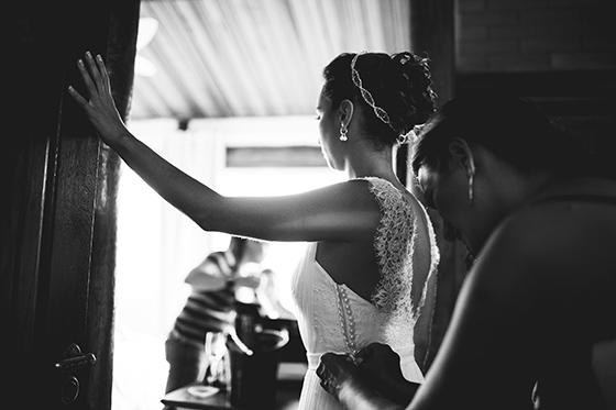 Casamento_Toque Toque Pequeno_01