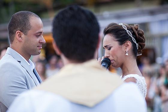 Casamento_Toque Toque Pequeno_11