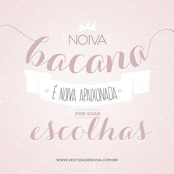 Vestidadenoiva_Noiva_Bacana