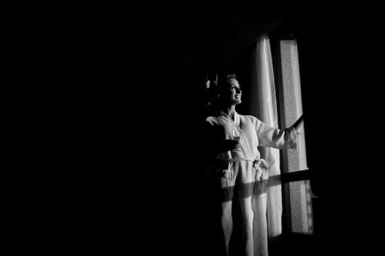 Ana Corrêa | 2013
