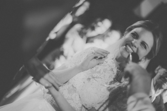 Casamento_CamposdeJordao_20