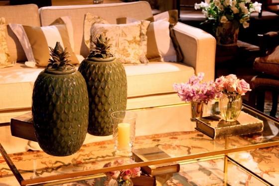 Casamento_Collet Couture_Sociedade Hípica Paulista_08