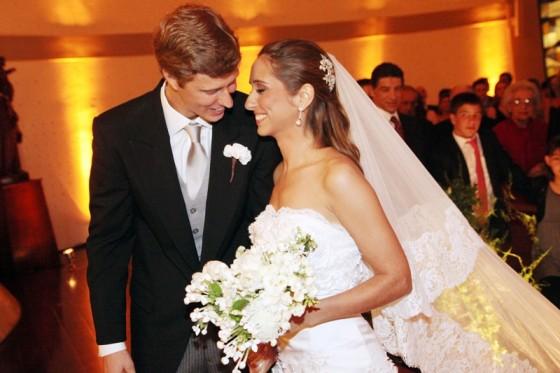 Casamento_Collet Couture_Sociedade Hípica Paulista_16