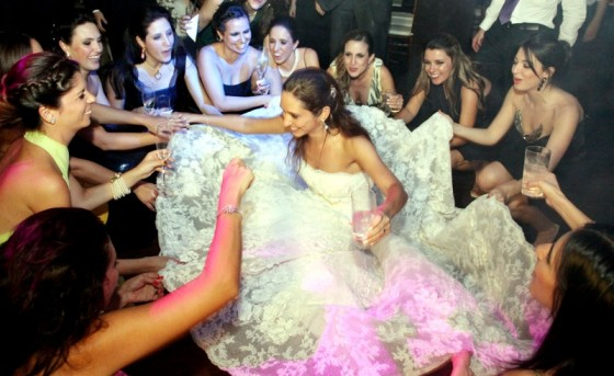 Casamento_Collet Couture_Sociedade Hípica Paulista_28