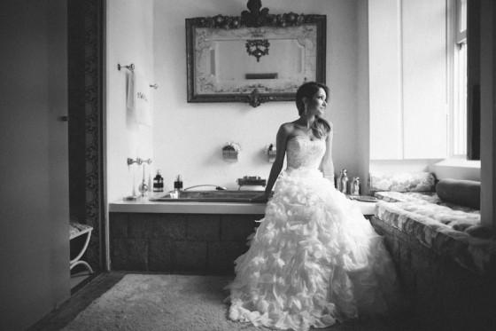 Casamento_FazendaVilaRica_FernandaPetelinkar_07