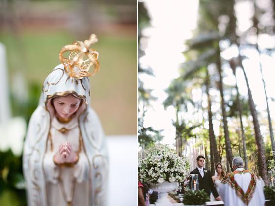 Casamento_FazendaVilaRica_FernandaPetelinkar_11