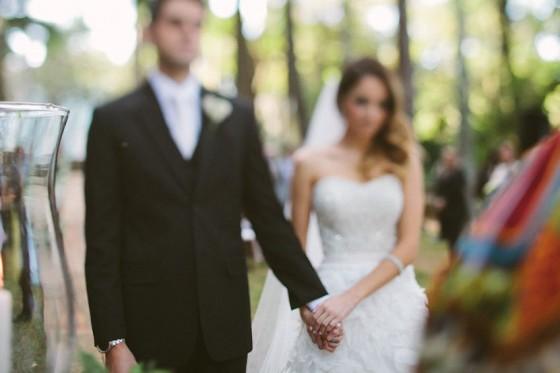 Casamento_FazendaVilaRica_FernandaPetelinkar_12