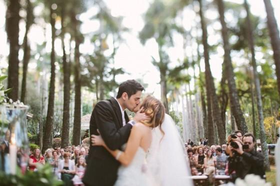 Casamento_FazendaVilaRica_FernandaPetelinkar_16