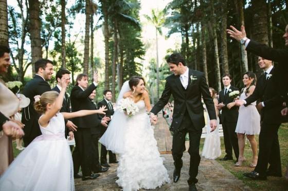 Casamento_FazendaVilaRica_FernandaPetelinkar_17