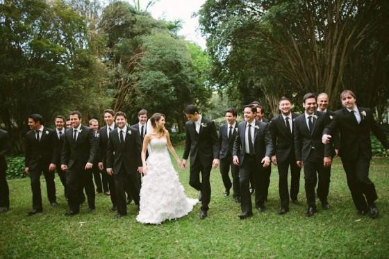 Casamento_FazendaVilaRica_FernandaPetelinkar_18