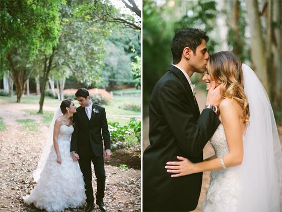 Casamento_FazendaVilaRica_FernandaPetelinkar_20