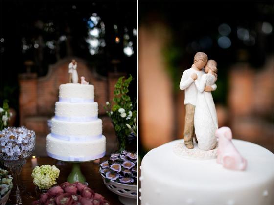 Casamento_FazendaVilaRica_FernandaPetelinkar_28
