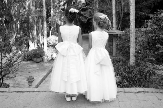 Casamento_FazendaVilaRica_FernandaPetelinkar_29