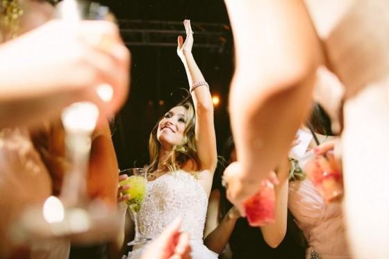 Casamento_FazendaVilaRica_FernandaPetelinkar_42