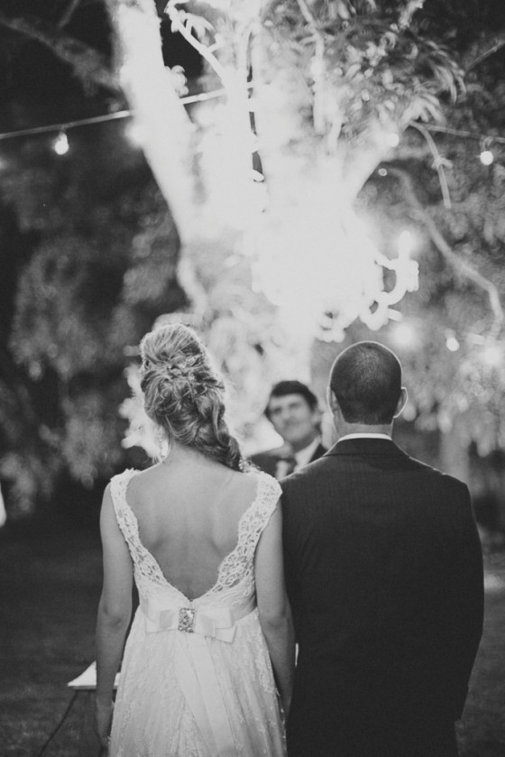 Casamento_Jardim_Encantado_12