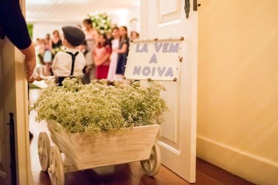Casamento_Jundiaí_13