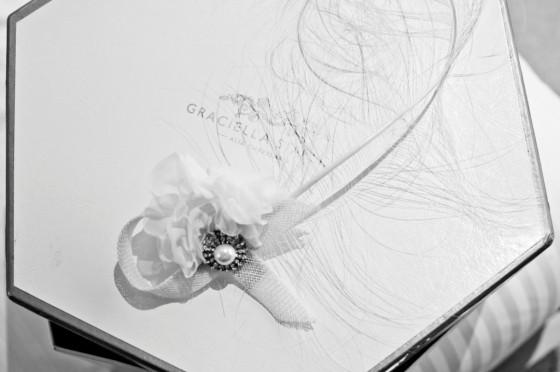 Casamento_LuCattani_RodrigoPlaca_04