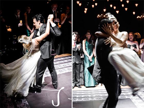Casamento_LuCattani_RodrigoPlaca_17