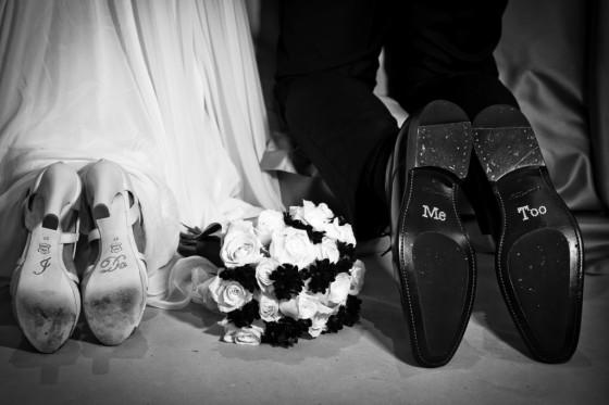 Casamento_LuCattani_RodrigoPlaca_22
