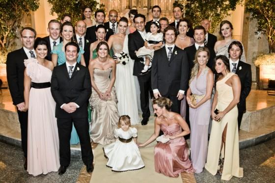 Casamento_LuCattani_RodrigoPlaca_24
