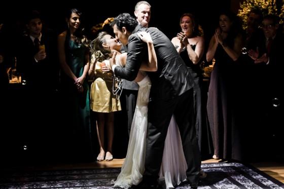 Casamento_LuCattani_RodrigoPlaca_27