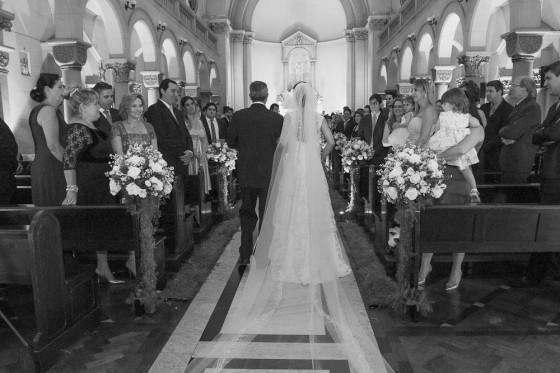 Casamento_Trivento_09