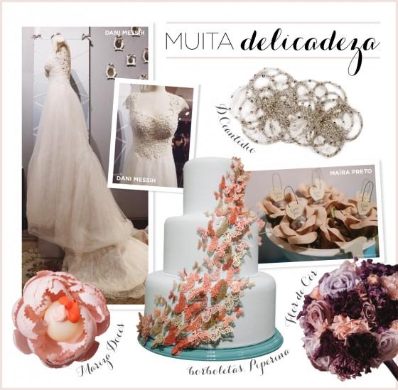 Casar_Muita_Delicadeza