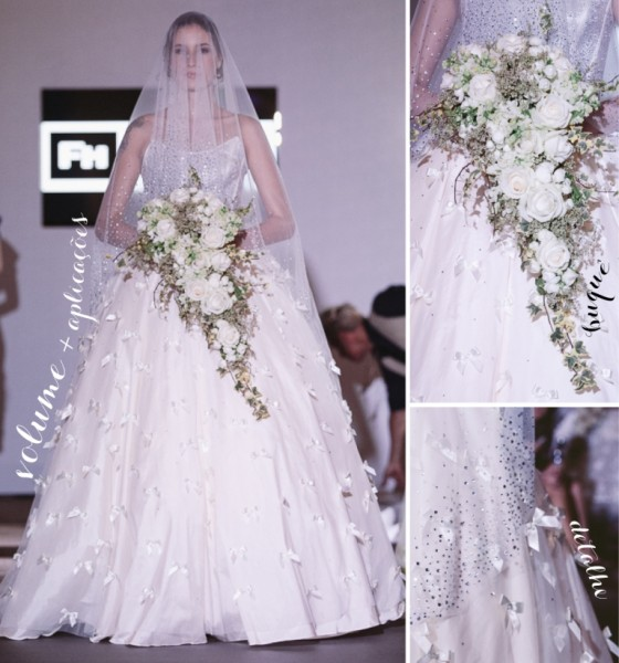 Fashion_Casar_FauseHaten_07
