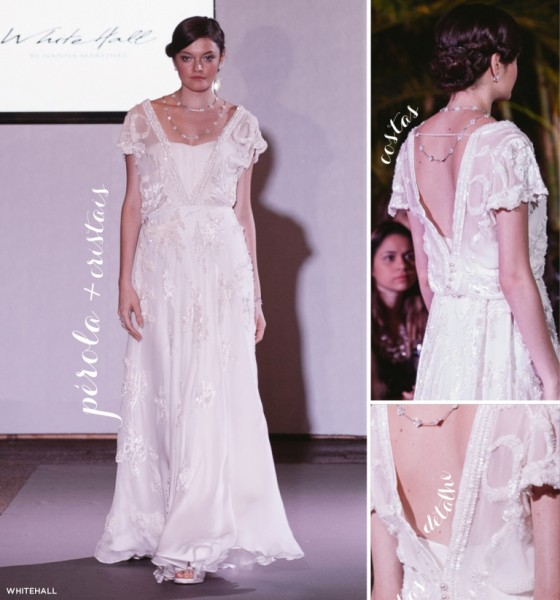 Fashion_Casar_White_Hall_02