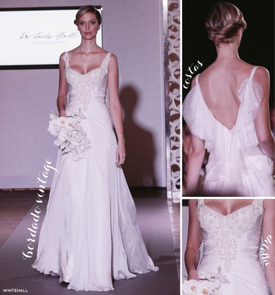Fashion_Casar_White_Hall_03
