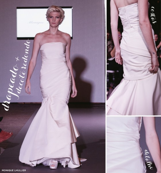 Fashion_Casar_White_Hall_07