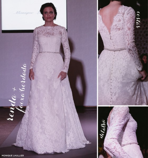 Fashion_Casar_White_Hall_09
