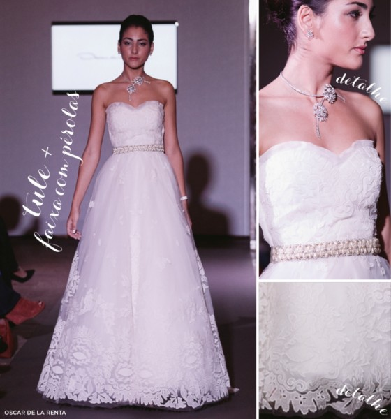 Fashion_Casar_White_Hall_11