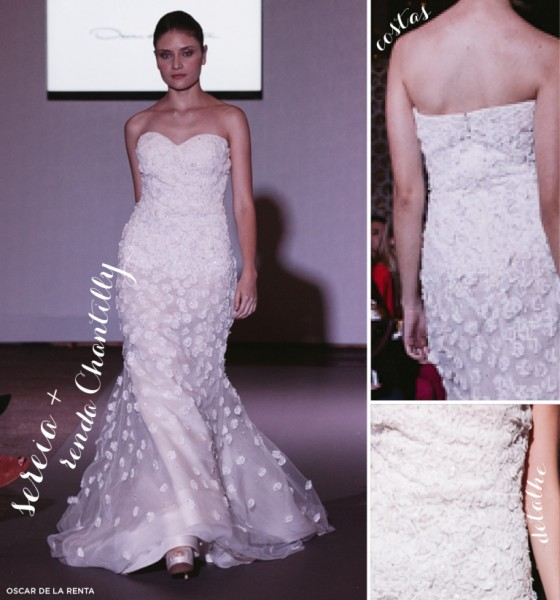 Fashion_Casar_White_Hall_13