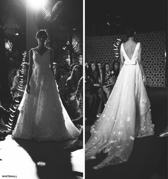 Fashion_Casar_White_Hall_18