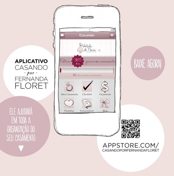 aplicativo_casando