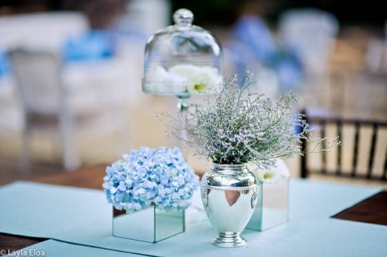 Casamento_Azul_FazendaVilaRica_15